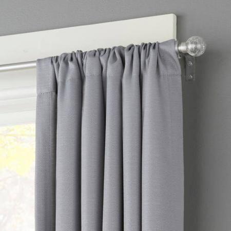 White Wooden Curtain Rods 2 Wooden Curtain Rods Wood Curtain