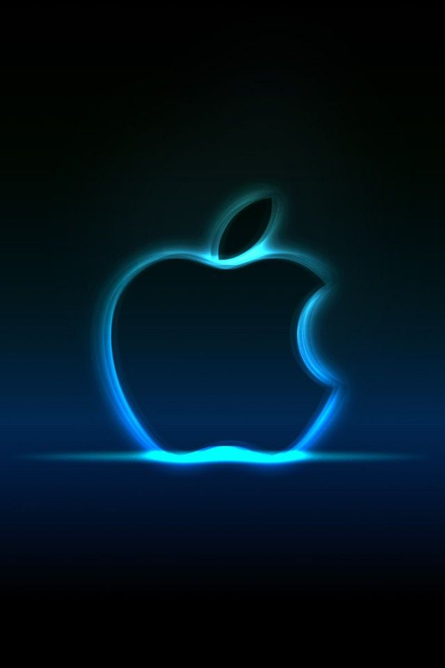 Apple Logo Wallpaper For Iphone 4 And Iphone 4s Apple Logo Wallpaper Ipad Logo Apple Logo Best hd wallpapers for iphone 4s