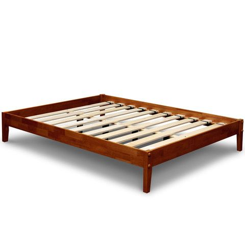 foam mattress bed frames - Google Search   Aww..a house for us ...