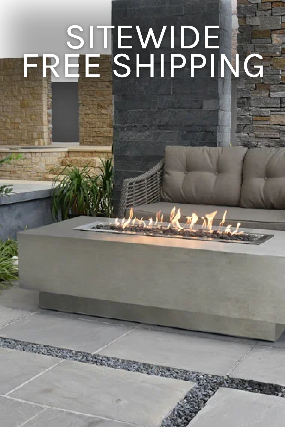 Free Shipping On All Orders Shop Now In 2020 Outdoor Fire Pit Table Fire Pit Backyard Outdoor Fire Pit