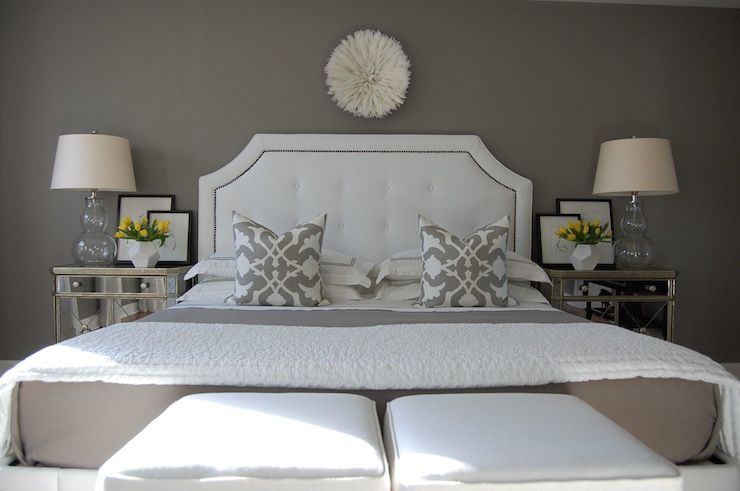 White Paint Colors For Walls Behr Master Bedrooms