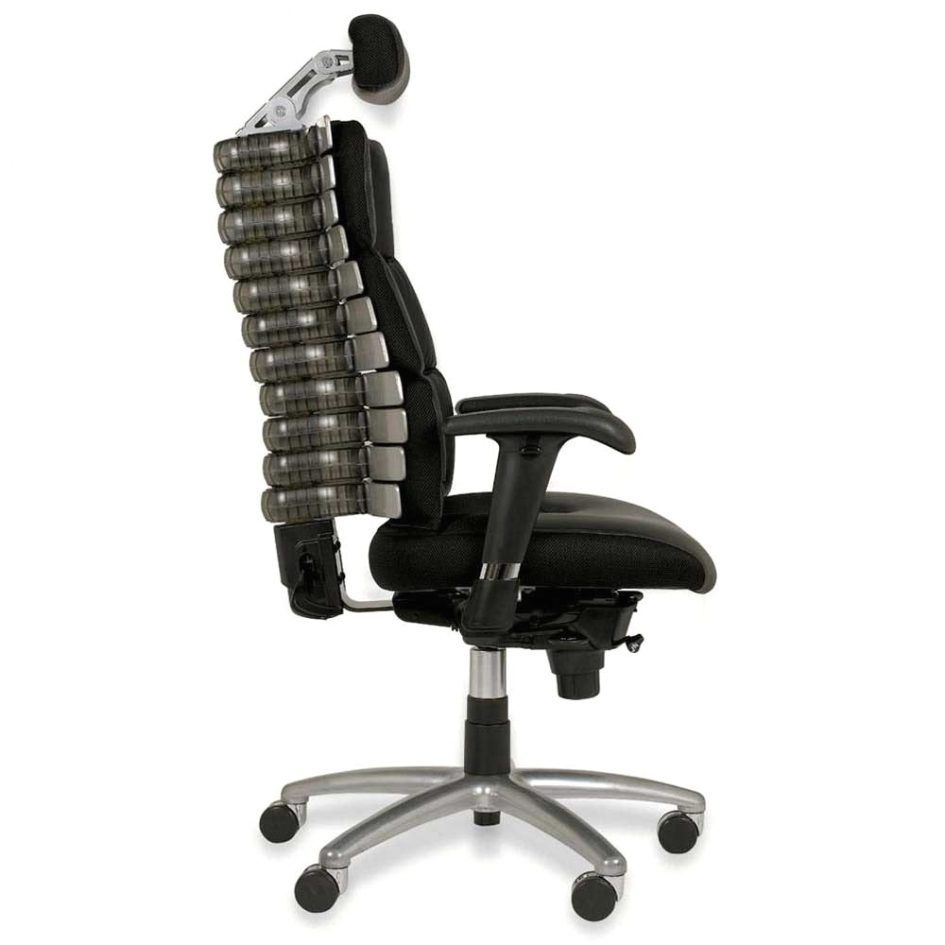 Best Office Chair For Your Back Executive Home Furniture Check More At Http