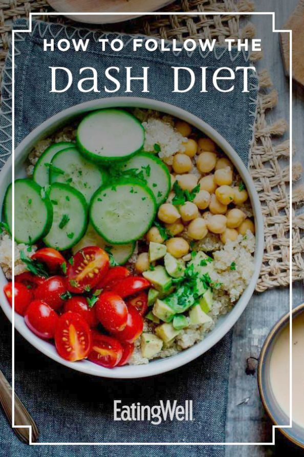Photo of Diätpläne und Workouts, um zerrissen zu werden – Dieth