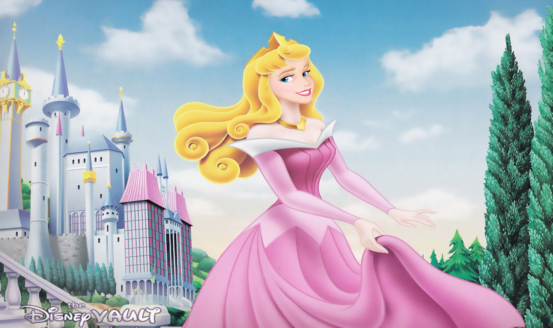 princess wallpapers 7 | cartoons wallpapers | pinterest | wallpaper