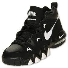 7658955b60dcb Nike Air Max 2 Strong Mid