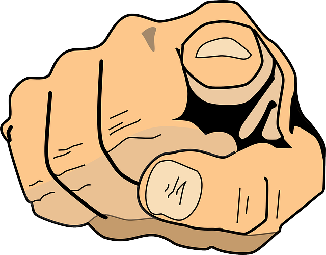 Free Image On Pixabay You Index Finger Pointing Finger Attraction Marketing Believe In You How Are You Feeling