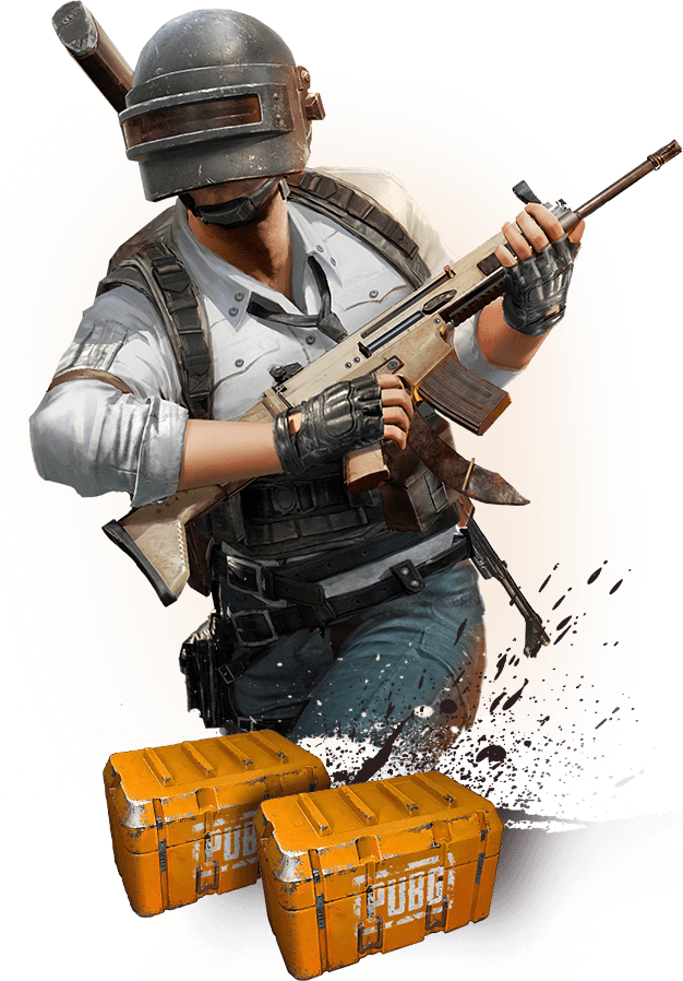 Pubg Character Png Transparent Picture Png Mart Mobile Legend Wallpaper Mobile Wallpaper Android Best Background Images