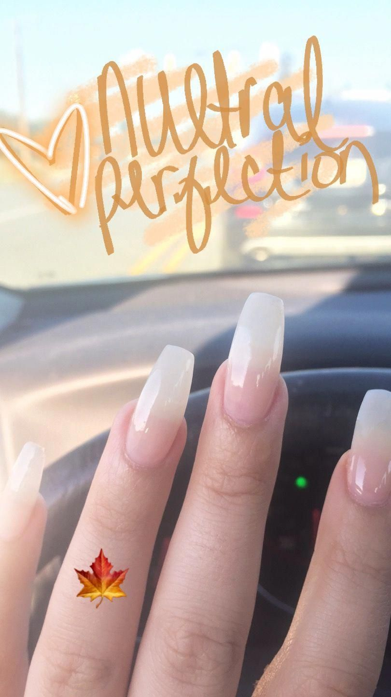 Pin On Nail Addiction