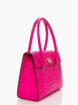 Kate Spade So Jealous Of This Bag Eva