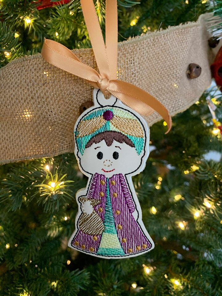 Pin by Rebecca Taylor on Brother embroidery and sewing