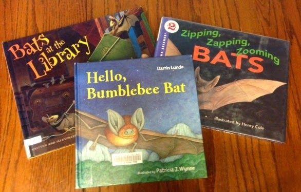 http://www.abbythelibrarian.com/2014/10/preschool-lab-bats.html