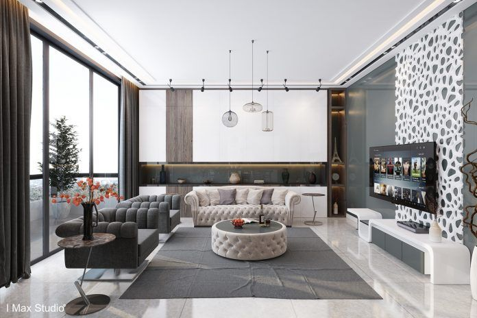 Roohome Com Would You Like To Arrange Your Living Room With Perfect Design Have You Get Luxury Living Room Design Luxury Apartment Decor Luxury Living Room