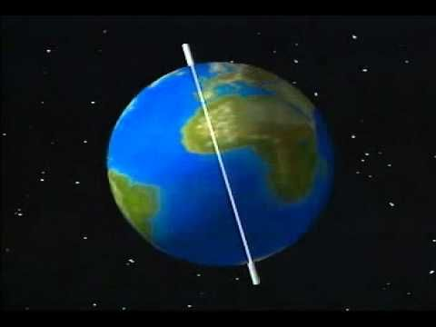 Maps And Globes Video Kind Of Old But It Packs A Lot Of - Map videos for kids