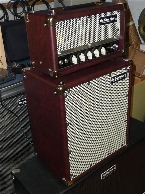 amps and cabinet pin guitar bass amplifiers speaker preamps pickups svt cab v amp pedals colors cabinets ampeg review