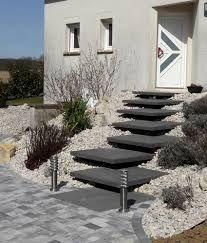 Image Associee Entree Maison Entree De Maison Exterieur Escalier Exterieur
