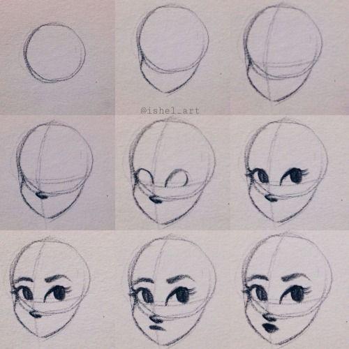 Resultado De Imagen Para Dibujos Tumblr Faciles Dibujos Sofi
