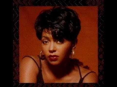 Anita Baker Good Love Youtube Female Singers Best Love Anita
