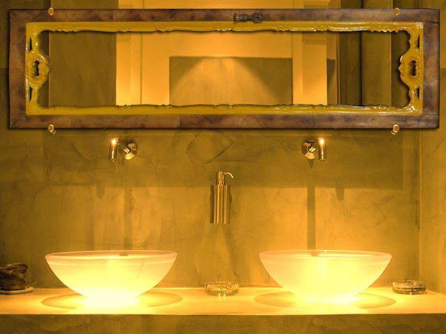Bagno Barocco ~ Antonio lupi arredamento e accessori da bagno wc arredamento