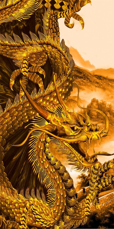 какое время картинки смартфон драконы было принято