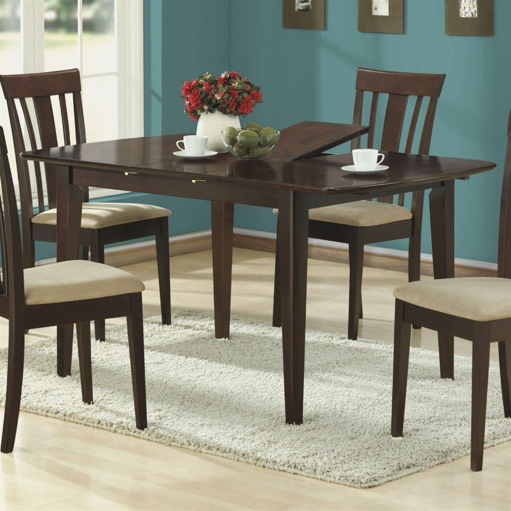 Image Result For Teppermans Dining Table Simple Dining Chairs