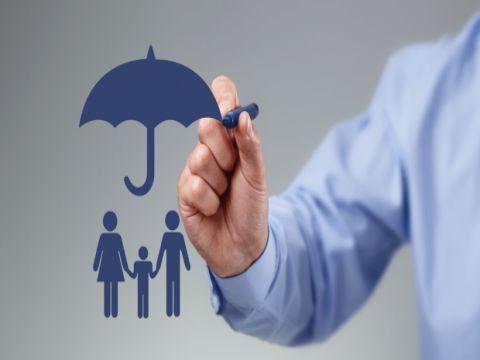 تعديل نصف مواد قانون التأمين ومنتجات تأمينية صغيرة قريبا في سورية