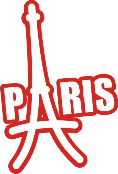 image logo paris