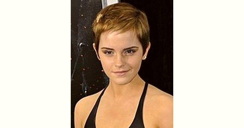 Emma Watson Age And Birthday Https Birthdayage Com Emma Watson Age And Birthday 2 Emma Watson Emma Mtv Movie Awards