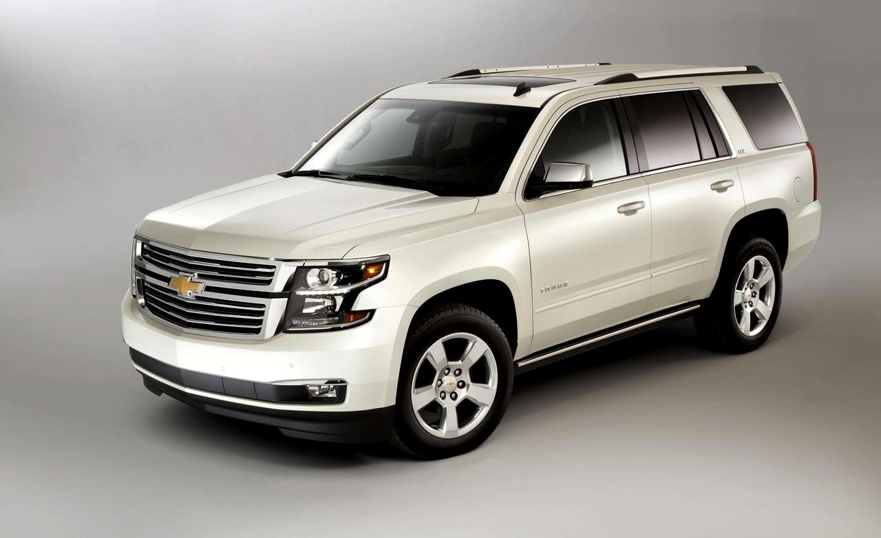 2016 chevy tahoe pictures tags chevy tahoe related for 2016 chevy tahoe concept