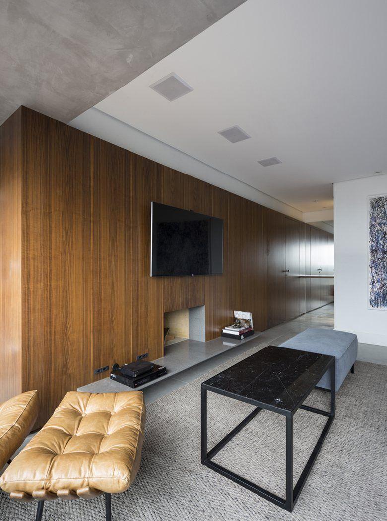 JB Apartment by Ambidestro JB APARTMENT