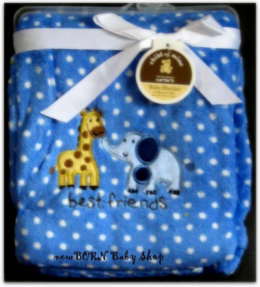One Fleece Baby Blanket Ukuran 76 2cm X 101 6cm Bahan 100 Polyester Baby Blanket Fleece Baby Blankets Baby Shop