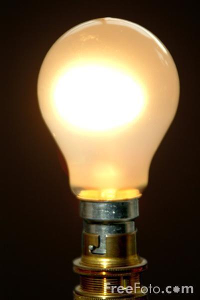 Led Light Bulbs Vs Cfl