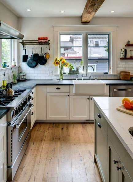 28 ideas kitchen countertops soapstone subway tile