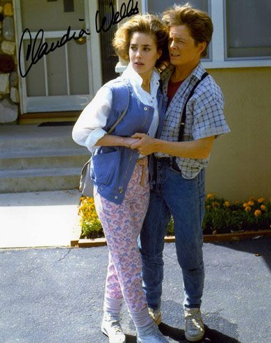i had these exact printed guess jeans 1980 39 s back to the future special costumes back to. Black Bedroom Furniture Sets. Home Design Ideas