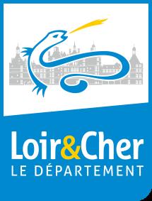 Le Loir-et-Cher, département de la Région Centre Val de Loire.  #officedetourisme #coeurvaldeloire #zoobeauval #destinationbeauval #saintaignan #selles