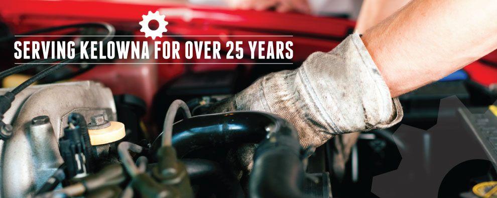 Glenns automotive transmission auto repair auto body