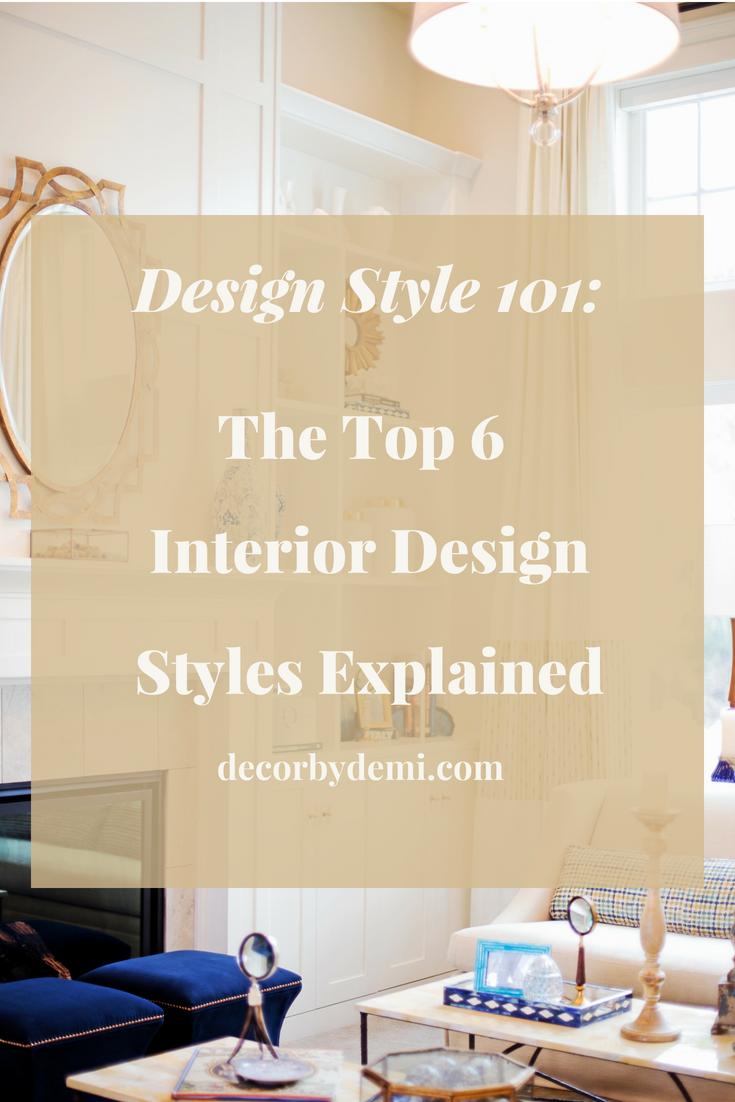 Mid Century Modern Decor Living Room Tips Ideas
