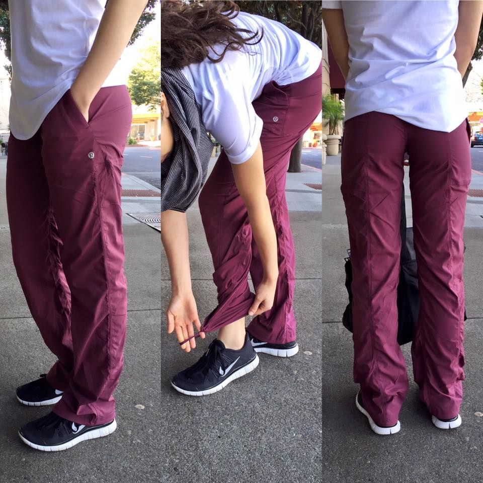 0bafffc2b3f067 Image result for cute outfits to wear with lululemon leggings ...