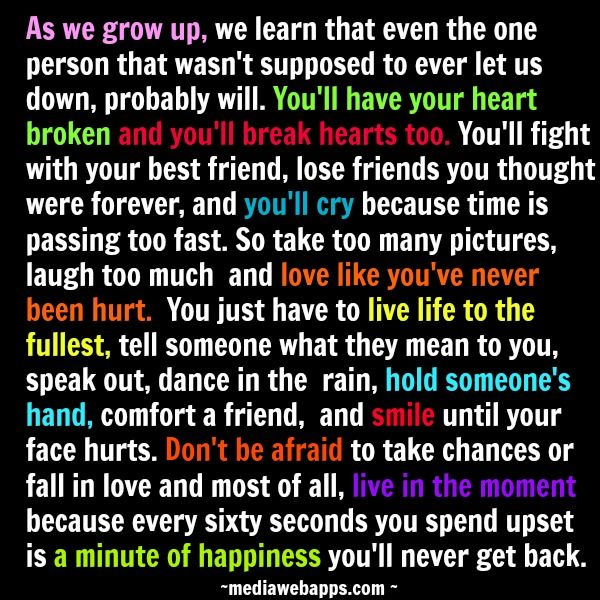 Pin By Cindy Litwiler On I Love Quotes Friends Quotes Best Friend Quotes Words