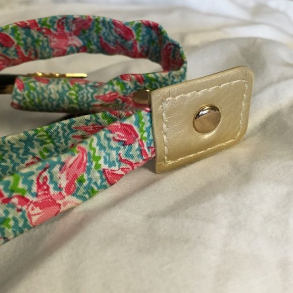 Lilly Pulitzer Lobster Roll Croakies Conditioning, Lily pulitzer - lobster customer service