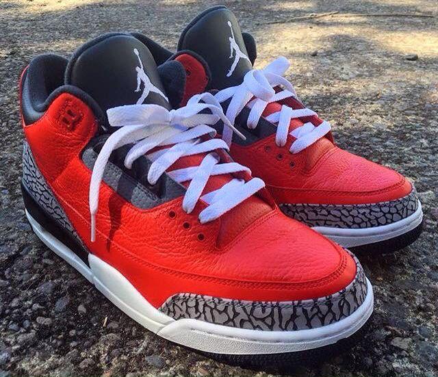 sneakers, Nike air force sneaker