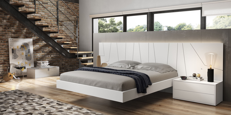 Imagen Nexo15 Piferrer Pinterest # Muebles Piferrer Dormitorios