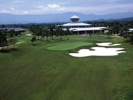 31++ Beijing international golf club ideas in 2021