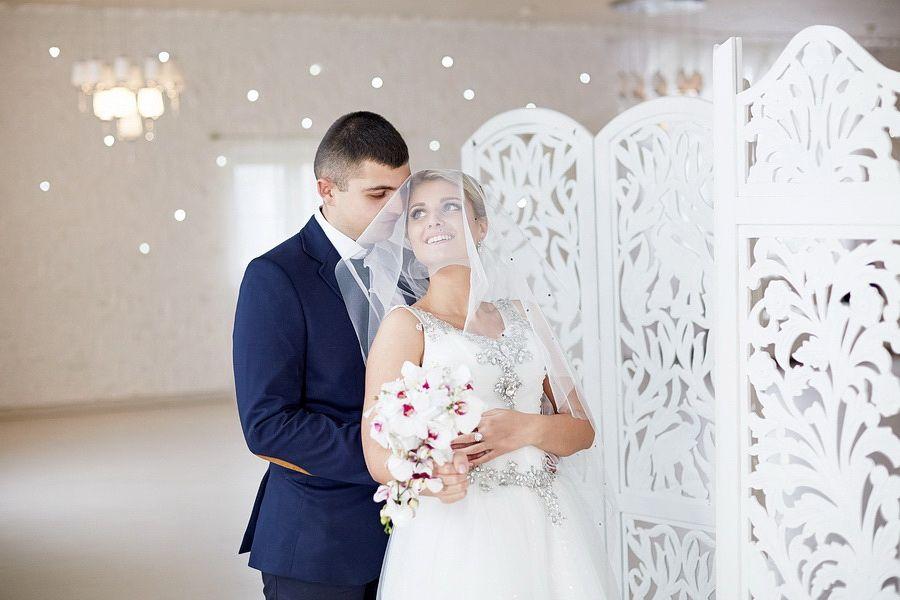 теги для свадебного фотографа можете оставить свои