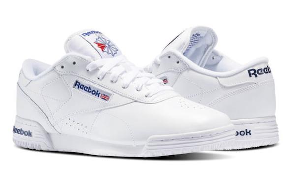 9a0678e5447 Reebok Exofit Sports Shoes