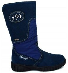 Sklep Internetowy Bossobuty Pl Boots Bearpaw Boots Ugg Boots