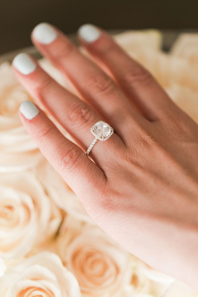 pairings favorite engagement our media wedding ring band bells rings