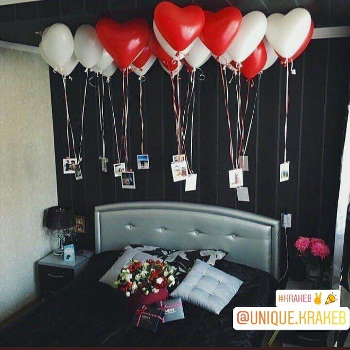 Krakeb Unique Krakeb Instagram Posts Videos Stories On Bildgram Birthday Surprise For Girlfriend Birthday Surprise Boyfriend Presents For Girlfriend