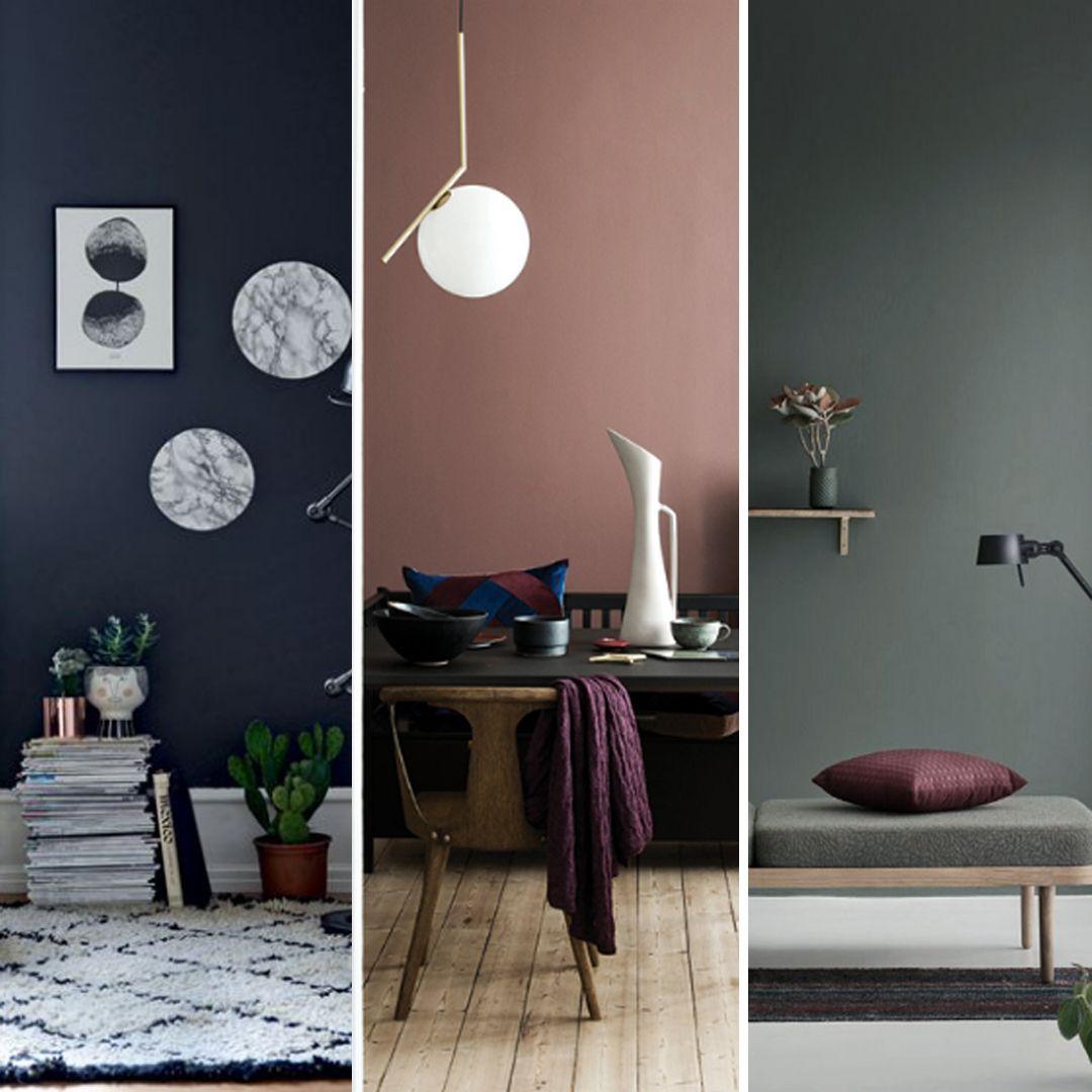 Photo of soveværelse_farve