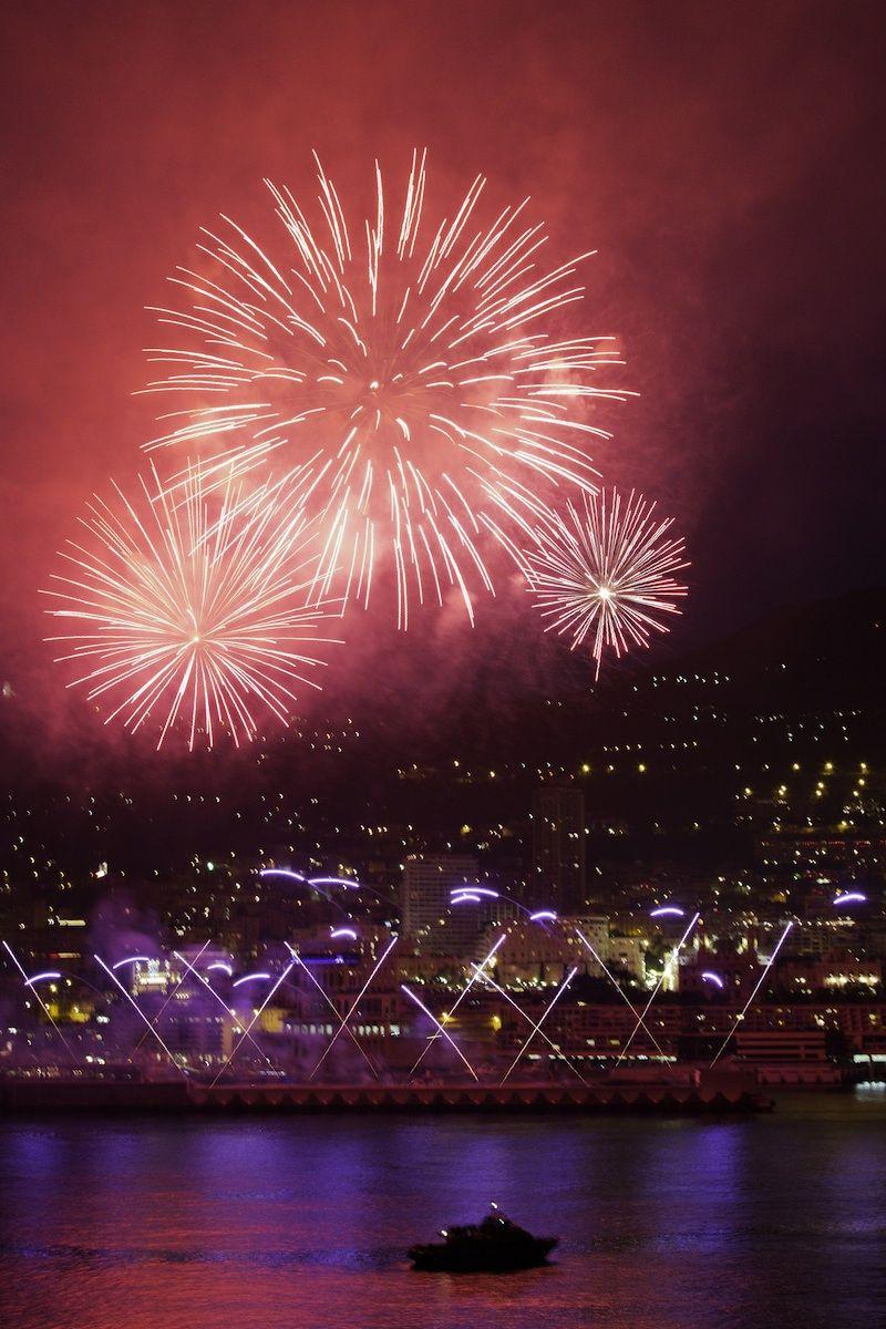 Fireworks In Nice France Luxurycruise Luxurytravel Shoreexcursions Fireworks Cruise Travel Nice France