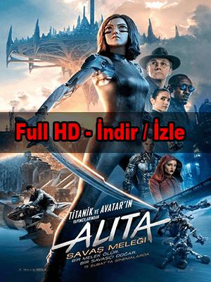 Büyük Takip İzle Türkçe Dublaj Tek Parça HD Full So Close filmini izle